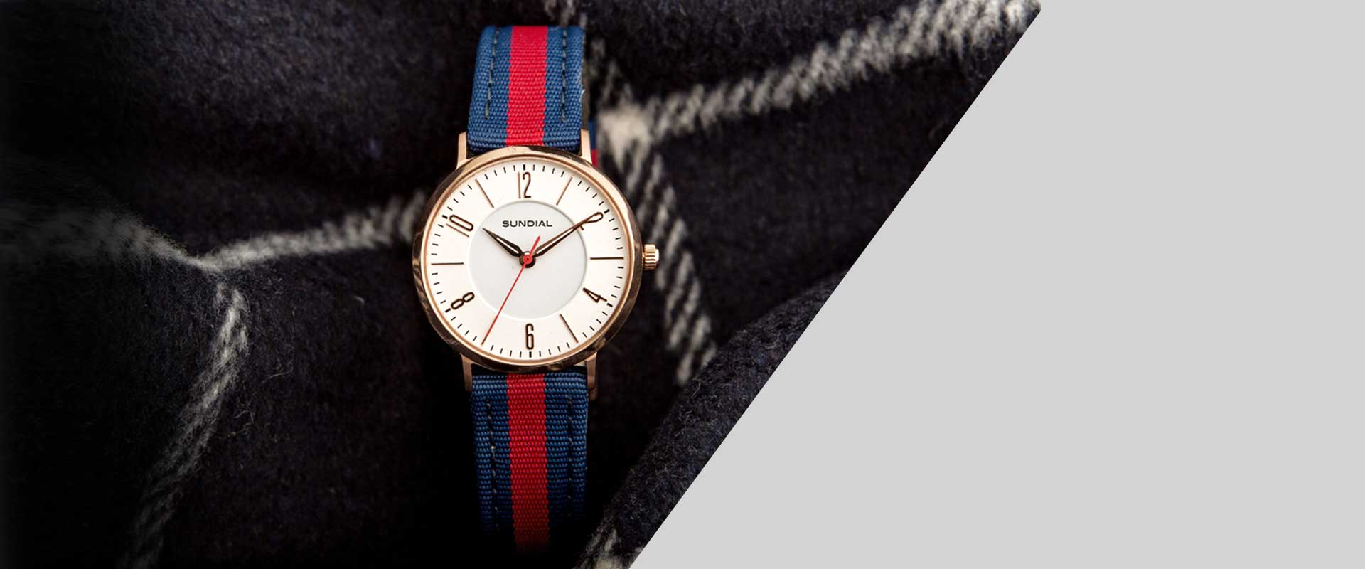 best articles timex money for bloomberg the preppy why is news watches watch